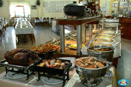 restaurante-platano-grill (2