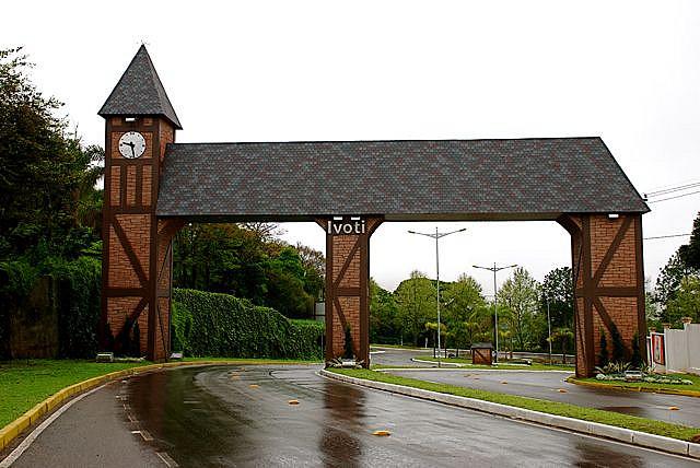 ivoti portico